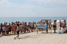美浜海遊祭2013
