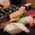 寿司料理 戎(えびす)