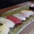 寿司彩々 名代 吉祥