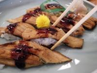 寿司・和食 芳味