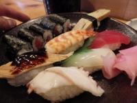 寿司料理 戎