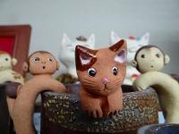 猫好き♡キュンキュンコース