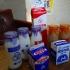 常滑牛乳合資会社