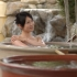 天然温泉 めぐみの湯