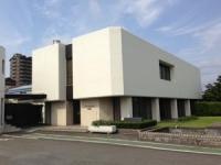 カゴメ記念館
