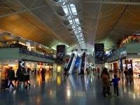 中部国際空港セントレア観光