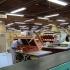 カリモク家具(工場と修理、アウトレット)