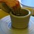 常滑焼まるふく陶芸体験